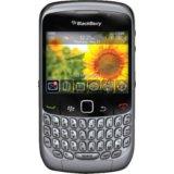 Blackberry curve 8520. Фото 1.