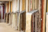 Тюль, шторы, портьерная ткань, карнизы. Фото 1.