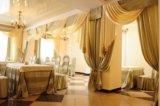 Тюль, шторы, портьерная ткань, карнизы. Фото 3.