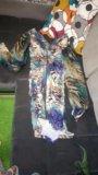 Платье отличное. Фото 1.