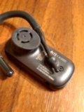 Гарнитура bluetooth наушник nokia bh-104. Фото 2.