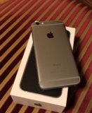 Iphone 6s 64 gb. Фото 1.