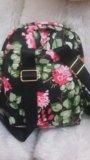 Рюкзачок новый. Фото 2.