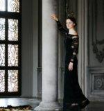 Платье в аренду. Фото 4.