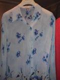 Блузка 48 размер. Фото 2.