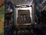 Gigabyte ga-8i865gme-775 + история. продолжение по. Фото 4.