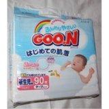 Goon 0-5 кг. Фото 1.