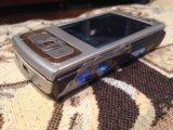 Nokia n95. Фото 4.