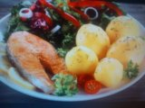 Приговление еды!!!. Фото 1.