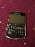 Blackberry bold 9900. Фото 3.