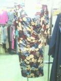 Платье продаю или меняю. Фото 1.