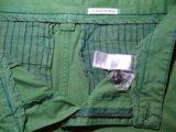 Слаксы tom tailor р.w34l34,новые. bangladesh. Фото 2.