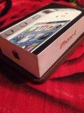 Продам айфон 4,. Фото 3.