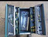 Новый набор инструментов ,  kraftool, германия. Фото 3.