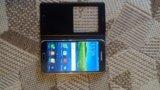 Samsung galaxy s5. Фото 2.