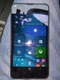 Nokia lumia 640 dual sim. Фото 1.