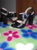 Туфли,босоножки. Фото 3.