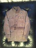 Куртка mexx. Фото 1.