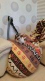 Крольчиха на вязку. Фото 2.