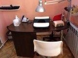 Столы маникюрные. Фото 3.