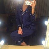 Пижама. Фото 4.