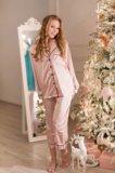 Пижама. Фото 1.