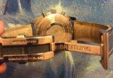 Мужские часы, breitling. Фото 3.