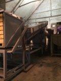 Изготовление металлоконструкций. Фото 3.