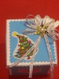 Коробочка для денежного подарка. Фото 4.