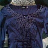 Продам блузу. Фото 2.