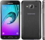 Samsung galaxy j3. Фото 1.