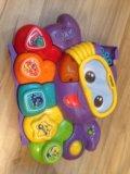 Детские игрушки. Фото 3.