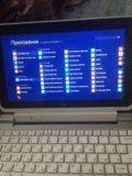Acer ikonia w510 продаю или меняю на телефон !. Фото 4.