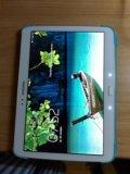Samsung galaxy tab 3 10.1. Фото 2.