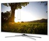 Samsung smart tv 3d 400гц. Фото 4.