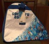 Рюкзак новый bosko. Фото 1.