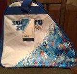 Рюкзак новый bosko. Фото 2.
