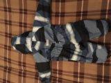 Зимний комбинезон для мальчика. Фото 3.