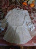 Блуза maxmara. Фото 1.