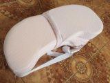 Подушка для кормления. Фото 1.