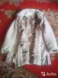 Куртка женская. Фото 2.