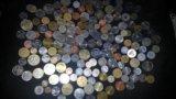 Монеты европа. Фото 4.