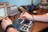 Профессиональный ремонт ноутбуков  пк и приставок. Фото 1.