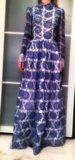Платье valentino. Фото 1.