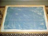 Картина на полотне. Фото 1.