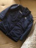 Новая куртка joma. Фото 1.