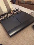 Playstation. Фото 1.