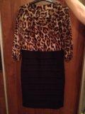 Продам платья. Фото 1.