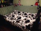 """Угловой диван-кровать """"ниагара"""". Фото 4."""