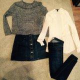 Одежда. Фото 1.